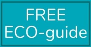Free ECO guide